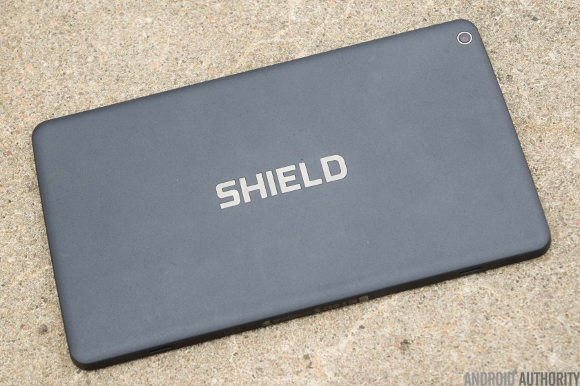 aa-shield-k1_front_3