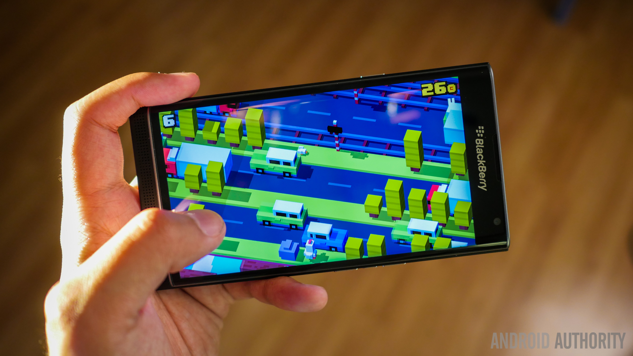 blackberry priv review aa (13 of 32)