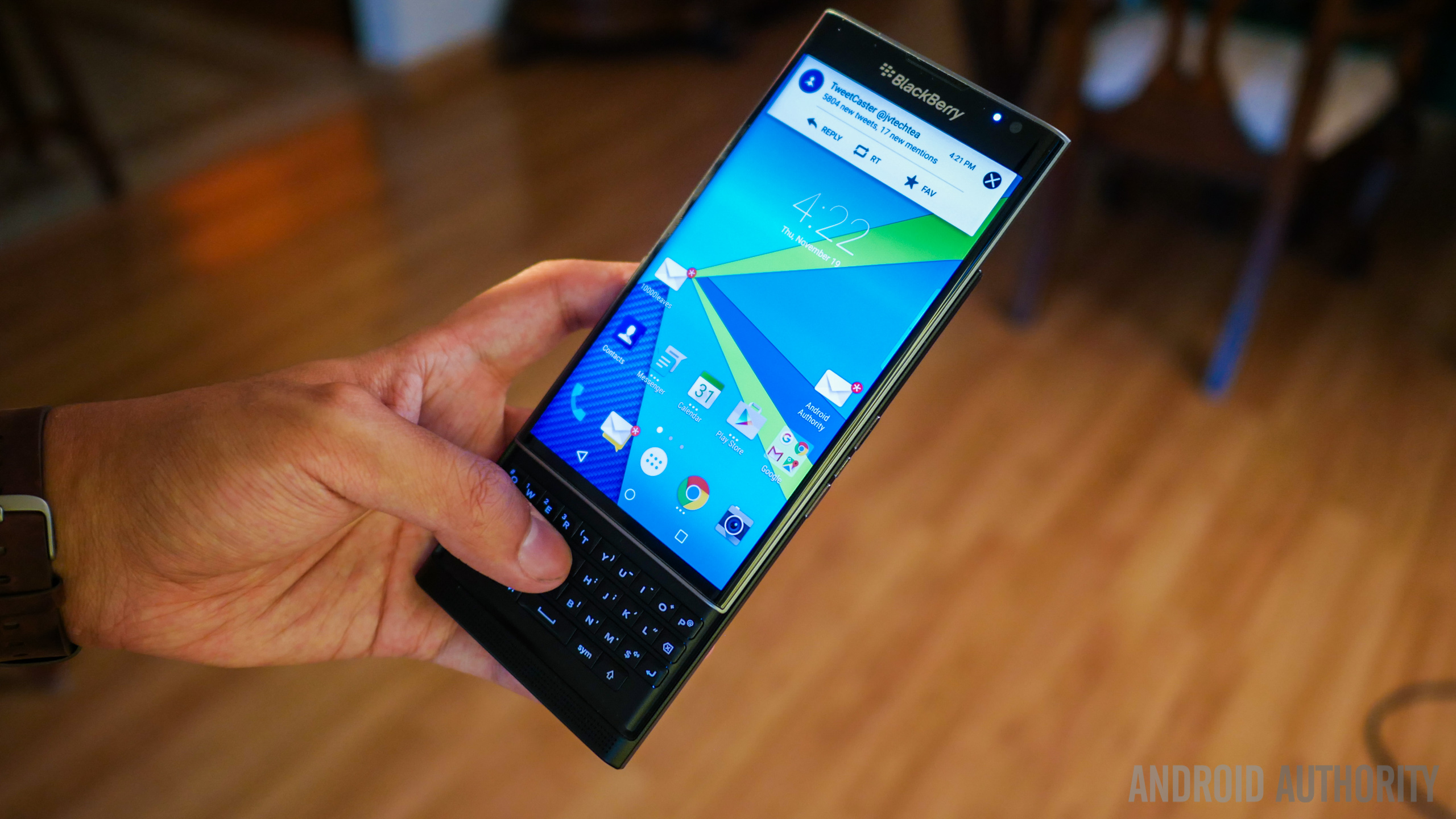 blackberry priv review aa (22 of 32)