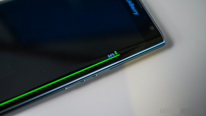blackberry priv review aa (23 of 32)
