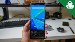 blackberry-priv-thumb