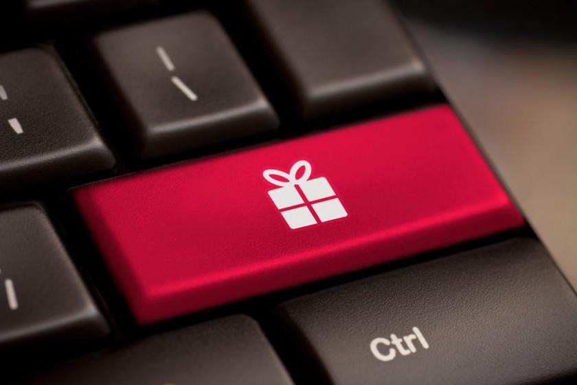 christmass-gift
