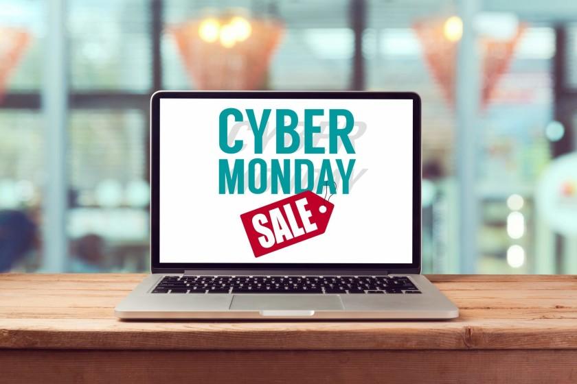 cyber monday sales deals
