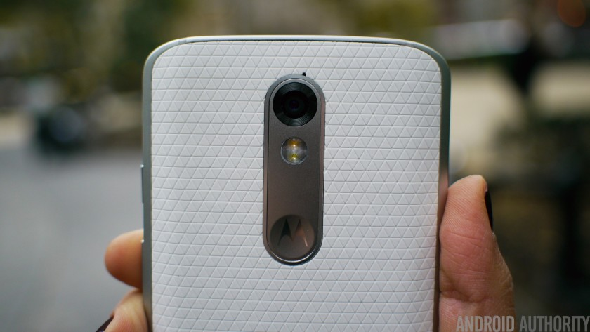 droid-turbo-2-review-9