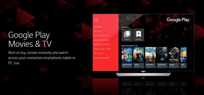 lg-smart-tv-google-play-movies