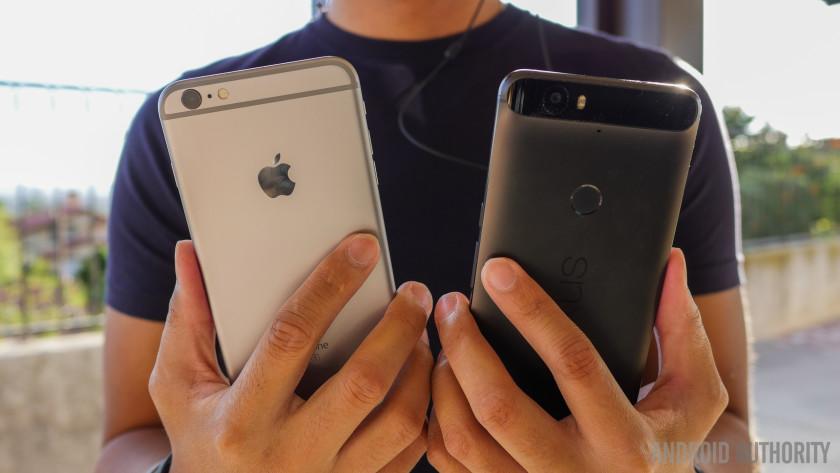 nexus 6p vs iphone 6s plus aa (11 of 26)