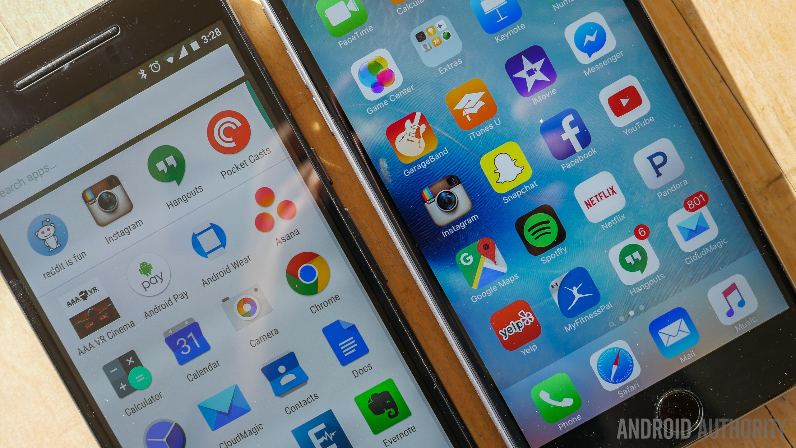 nexus 6p vs iphone 6s plus aa (16 of 26)