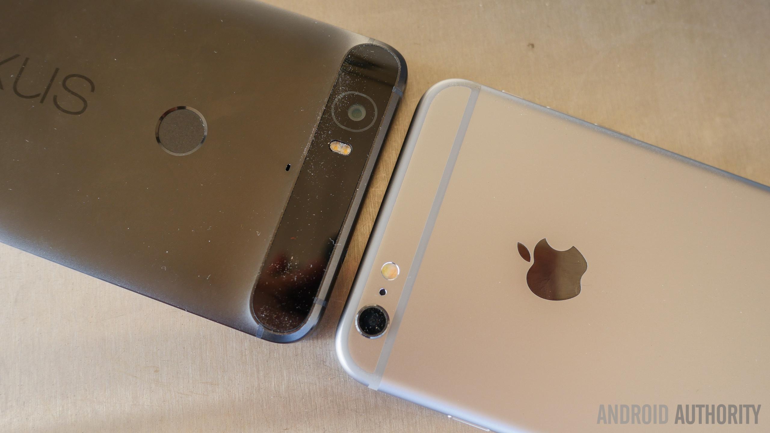 nexus 6p vs iphone 6s plus aa (17 of 26)