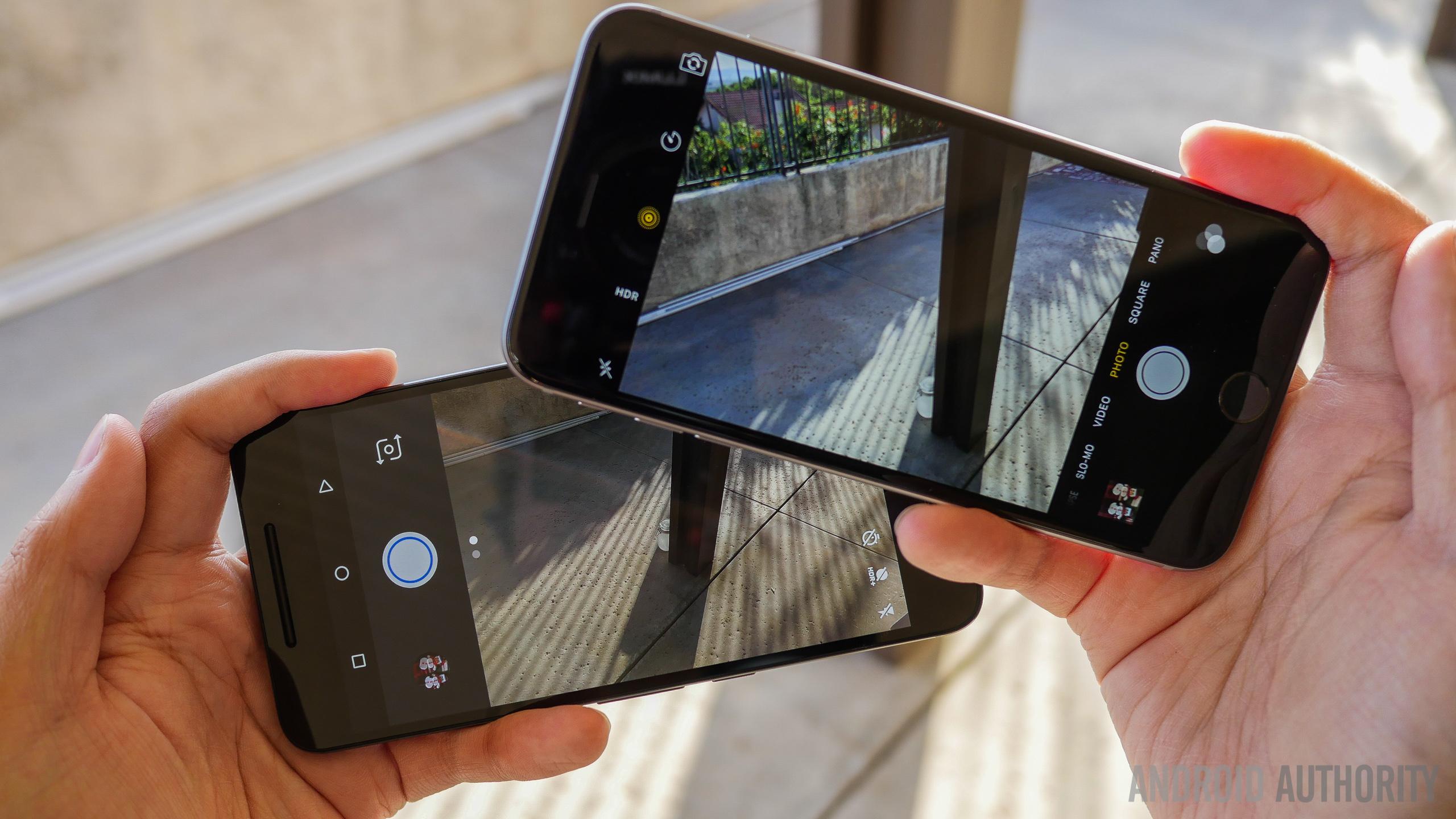 nexus 6p vs iphone 6s plus aa (18 of 26)