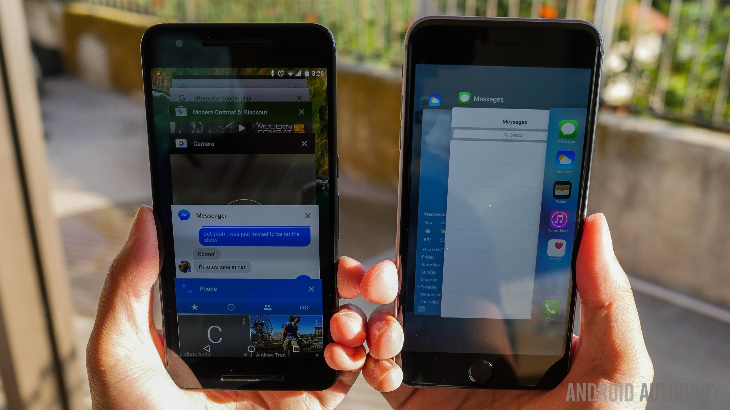 nexus 6p vs iphone 6s plus aa (9 of 26)