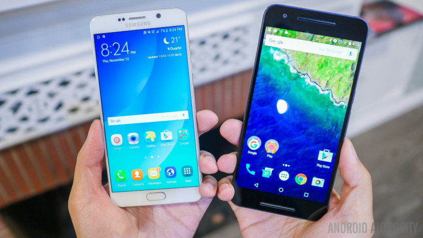 nexus 6p vs samsung galaxy note 5 aa (9 of 26)