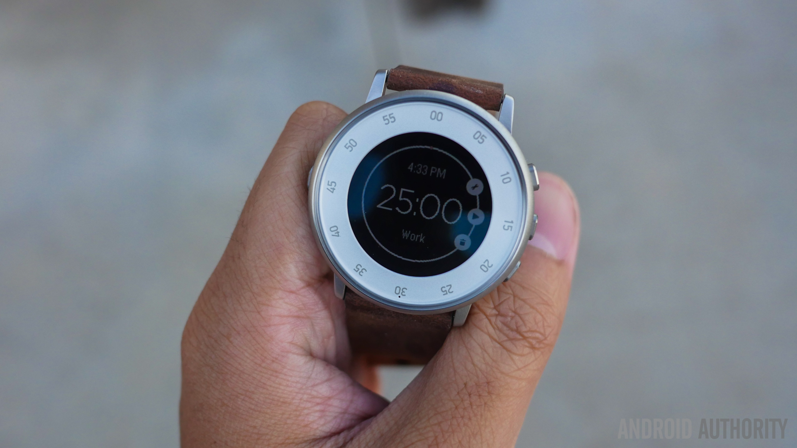 pebble time round review aa (18 of 28)