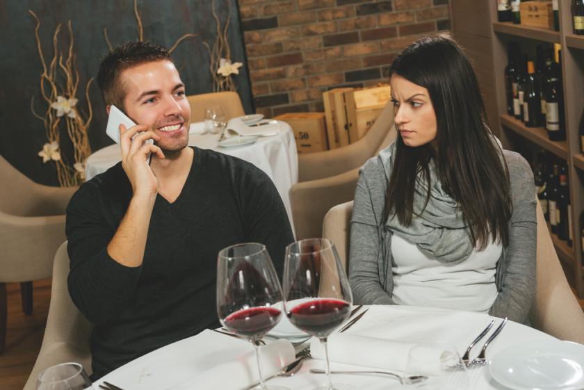 phone-date