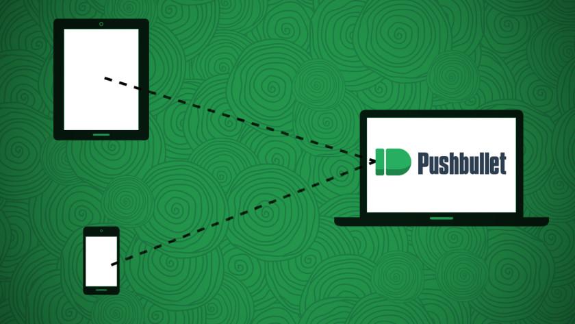 Pushbullet team holds Reddit AMA over Pro account concerns