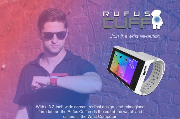 rufus-cuff-2