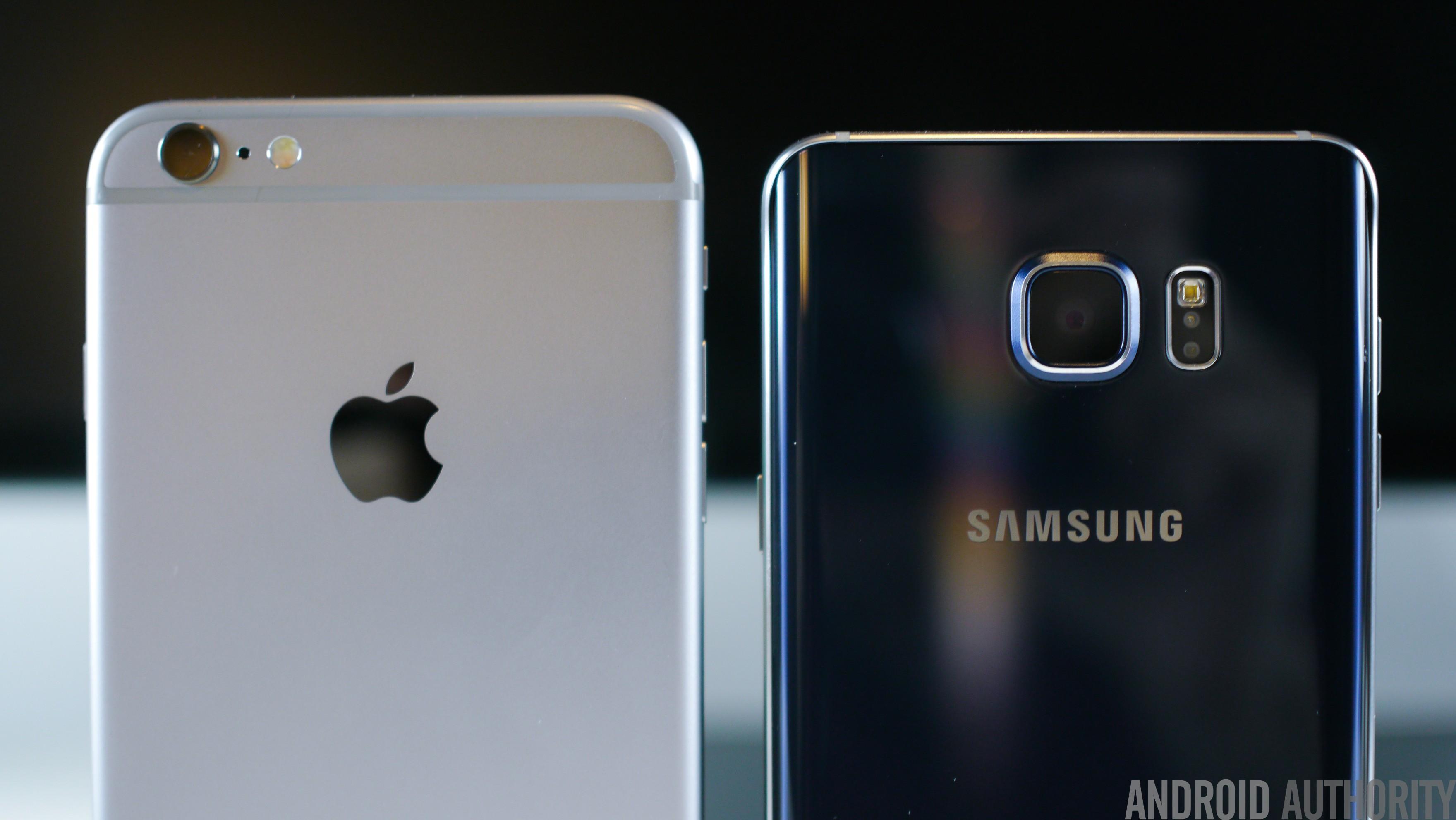 samsung-galaxy-note-5-vs-iphone-6s-plus-12
