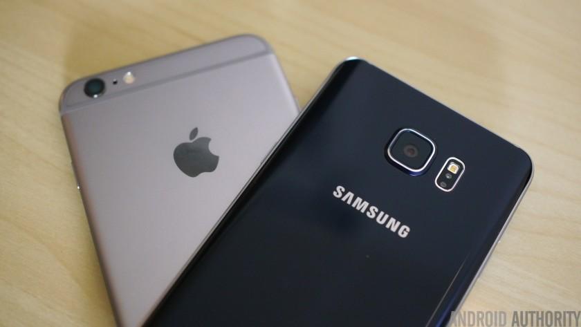 samsung-galaxy-note-5-vs-iphone-6s-plus-9
