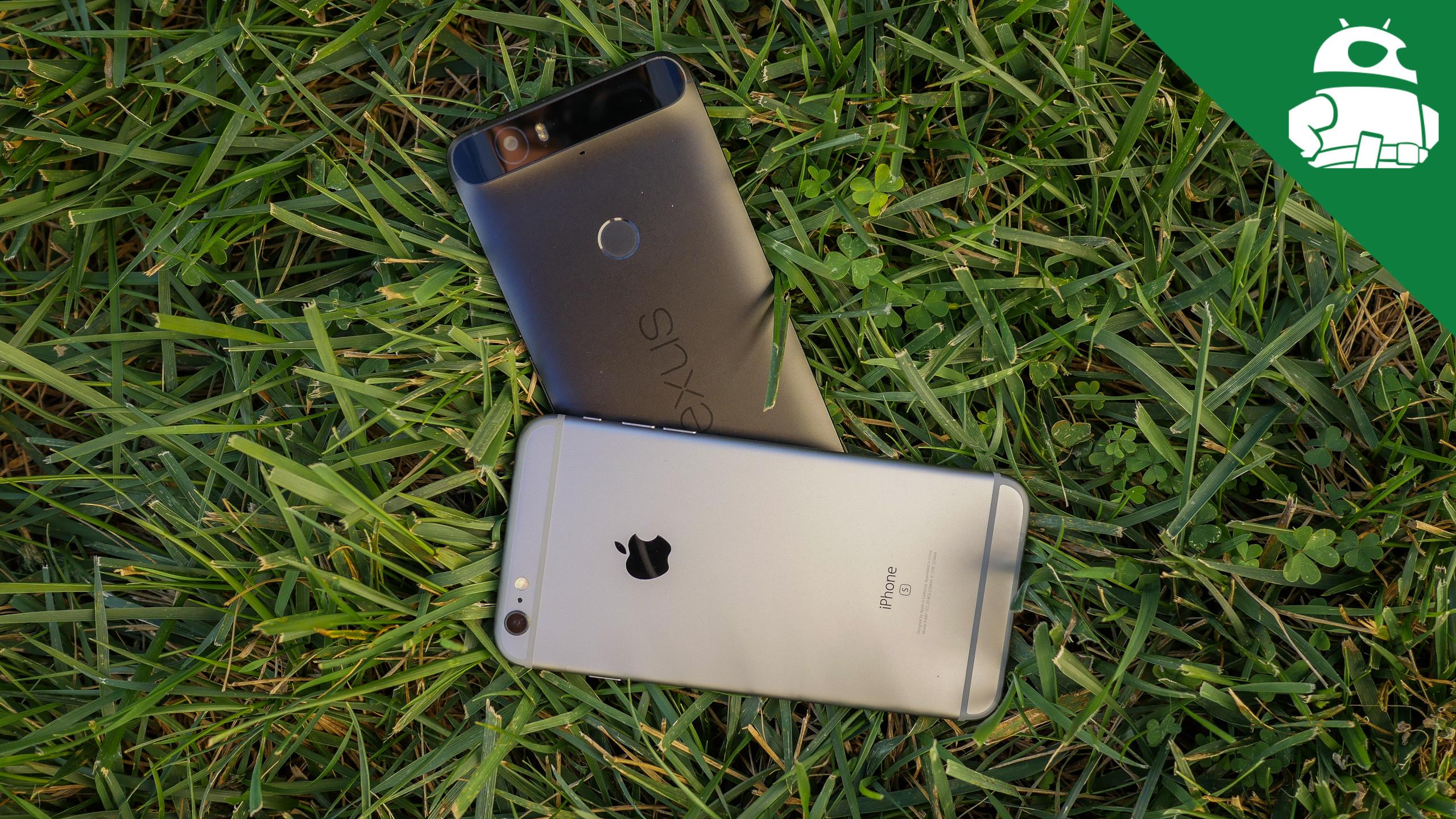 thumb nexus 6p vs iphone 6s plus aa (1 of 1)