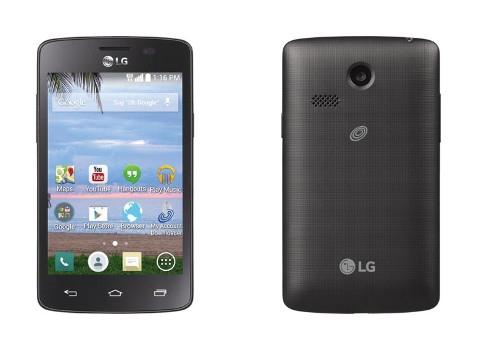 walmart-lg-smartphone