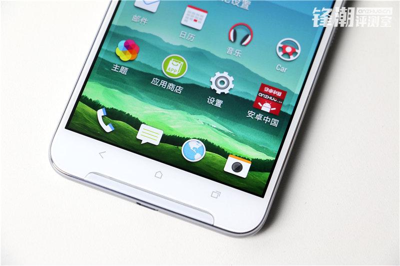 HTC One X9 (4)