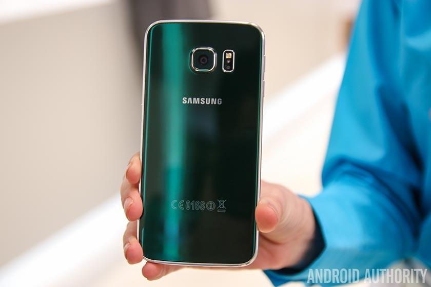 Samsung-Galaxy-S6-Edge-Colors-7