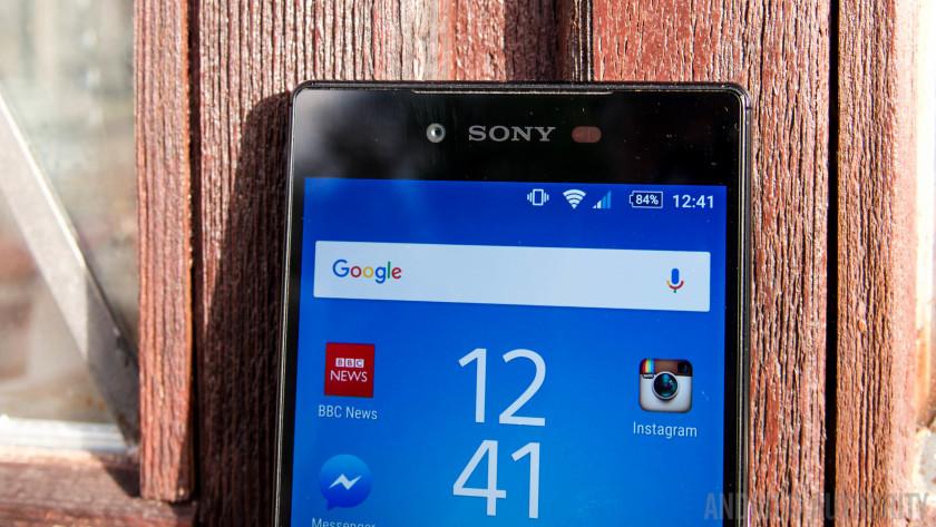 Sony-Xperia-Z5-Premium-AA-(2-of-10)