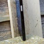 Sony-Xperia-Z5-Premium-AA-(8-of-10)