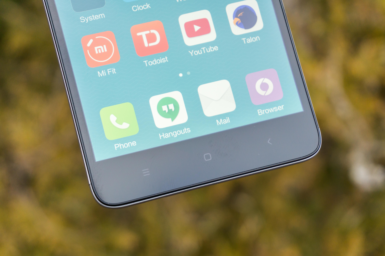 Xiaomi Redmi Note 3-14