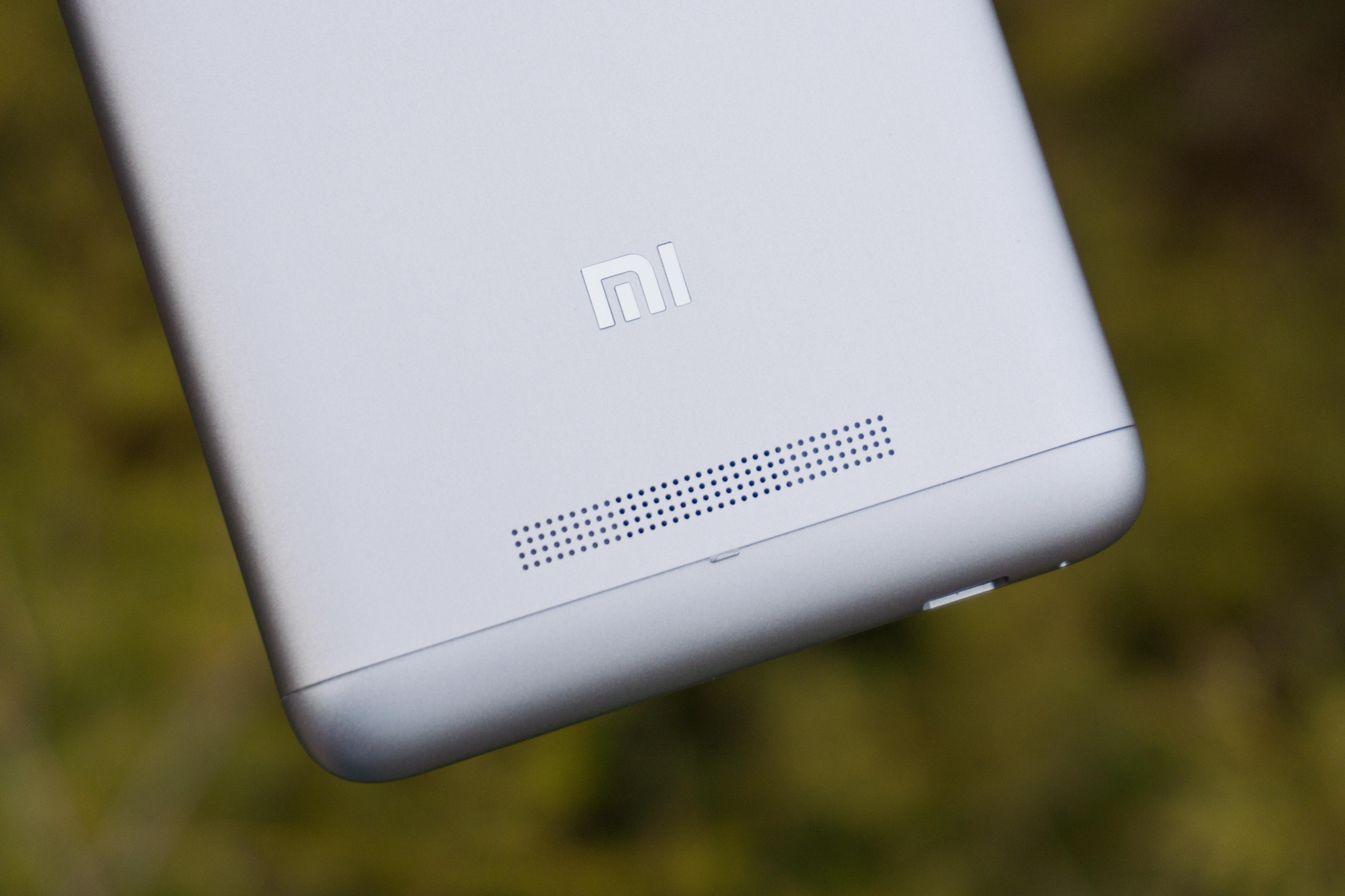 Xiaomi Redmi Note 3-17