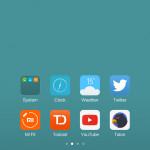 Xiaomi Redmi Note 3 Screenshots-2