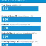 Xiaomi Redmi Note 3 Screenshots-22