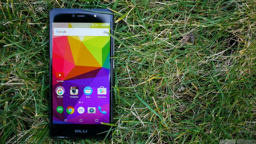 blu-life-one-x-vs-moto-g (23)