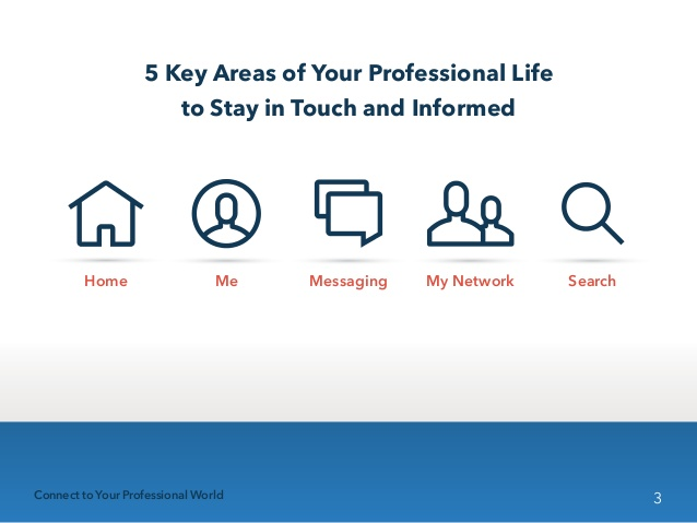 our-new-linkedin-app-is-here-making-it-easier-than-ever-to-stay-in-touch-with-the-people-and-information-you-need-to-be-successful-3-638