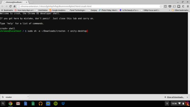 ChromeOS-Install-Ubuntu