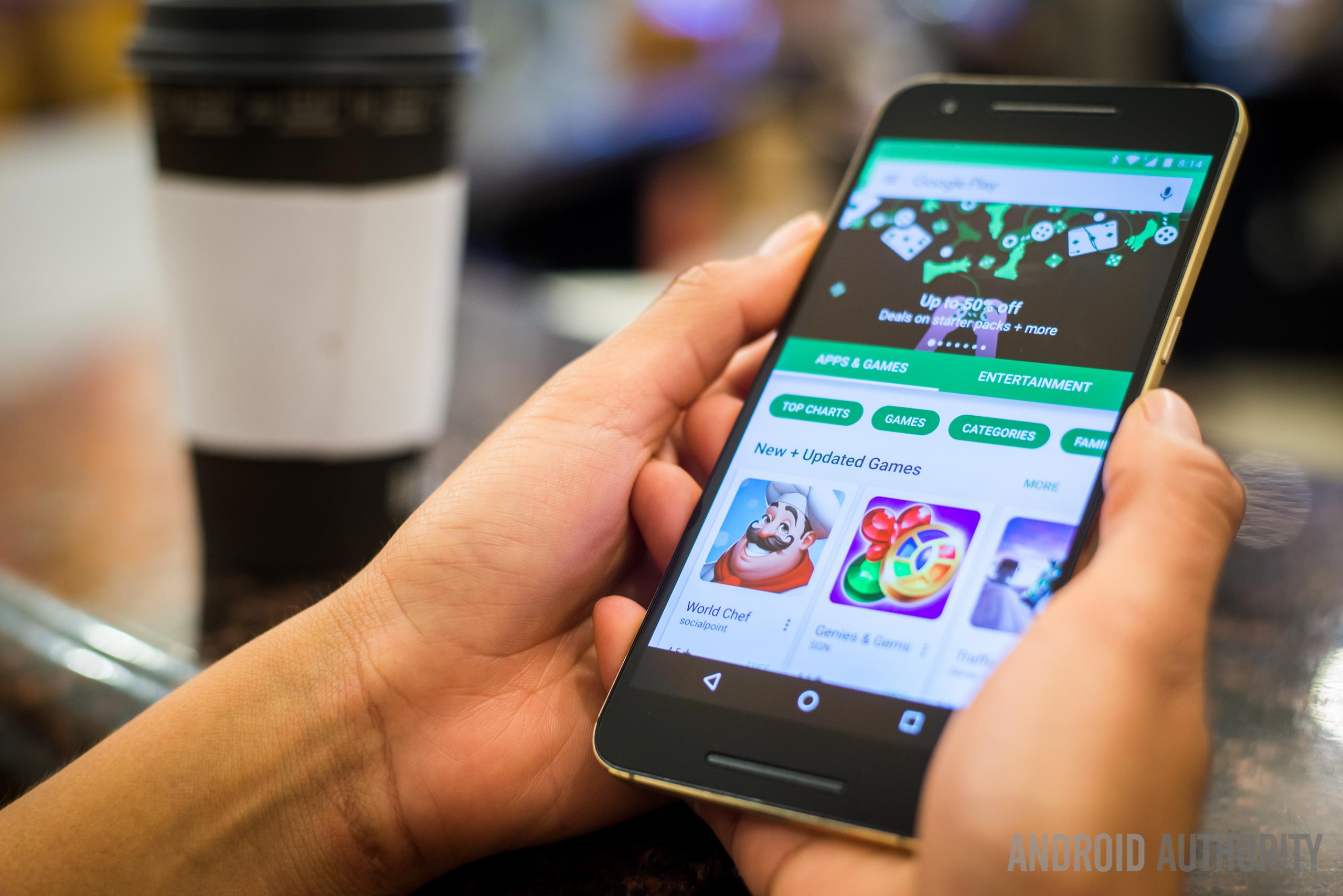 top sex apps android Kaufbeuren