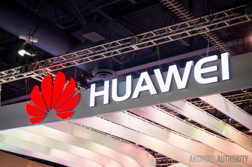 Huawei-1