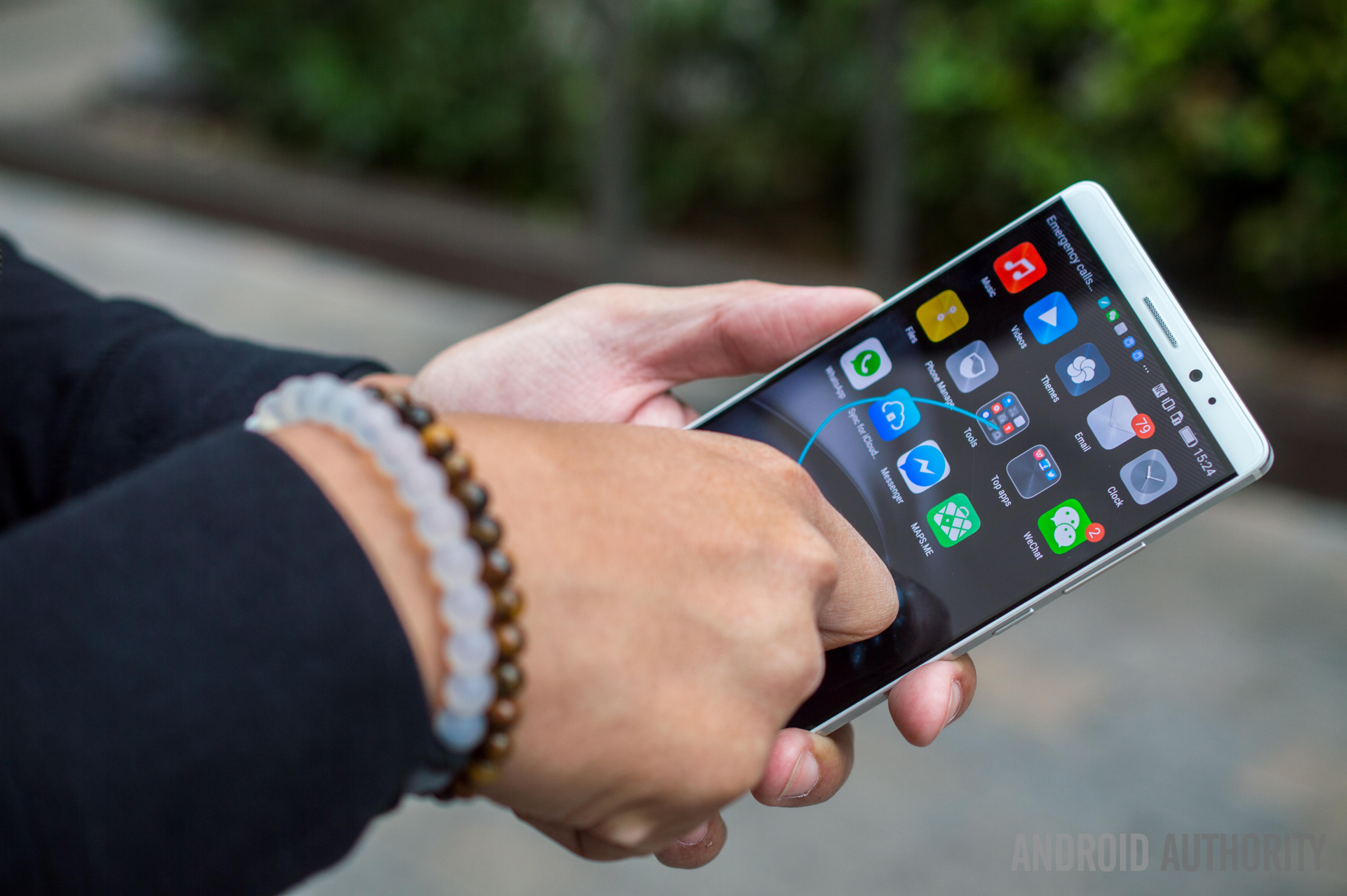 Huawei-Ascend-Mate-8-10