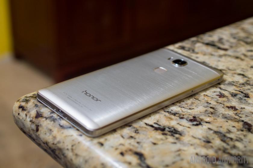Huawei-Honor-5X-6