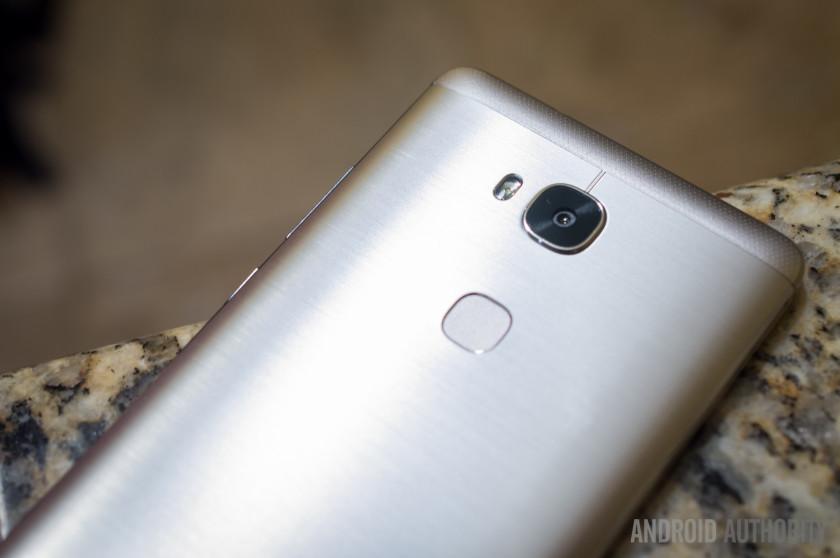 Huawei-Honor-5X-8
