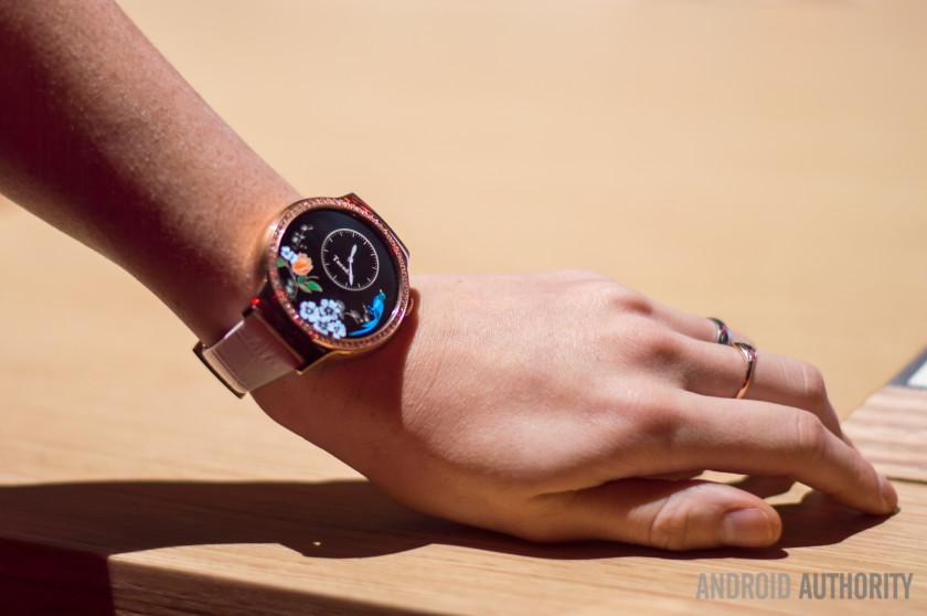 Huawei-Watch-Elegant-Jewel-6