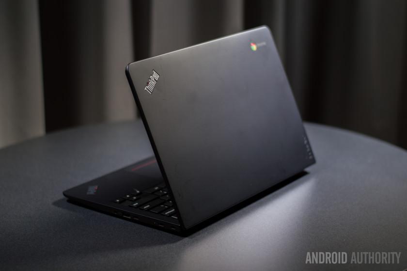 Lenovo-Thinkpad-13-Chromebook-4
