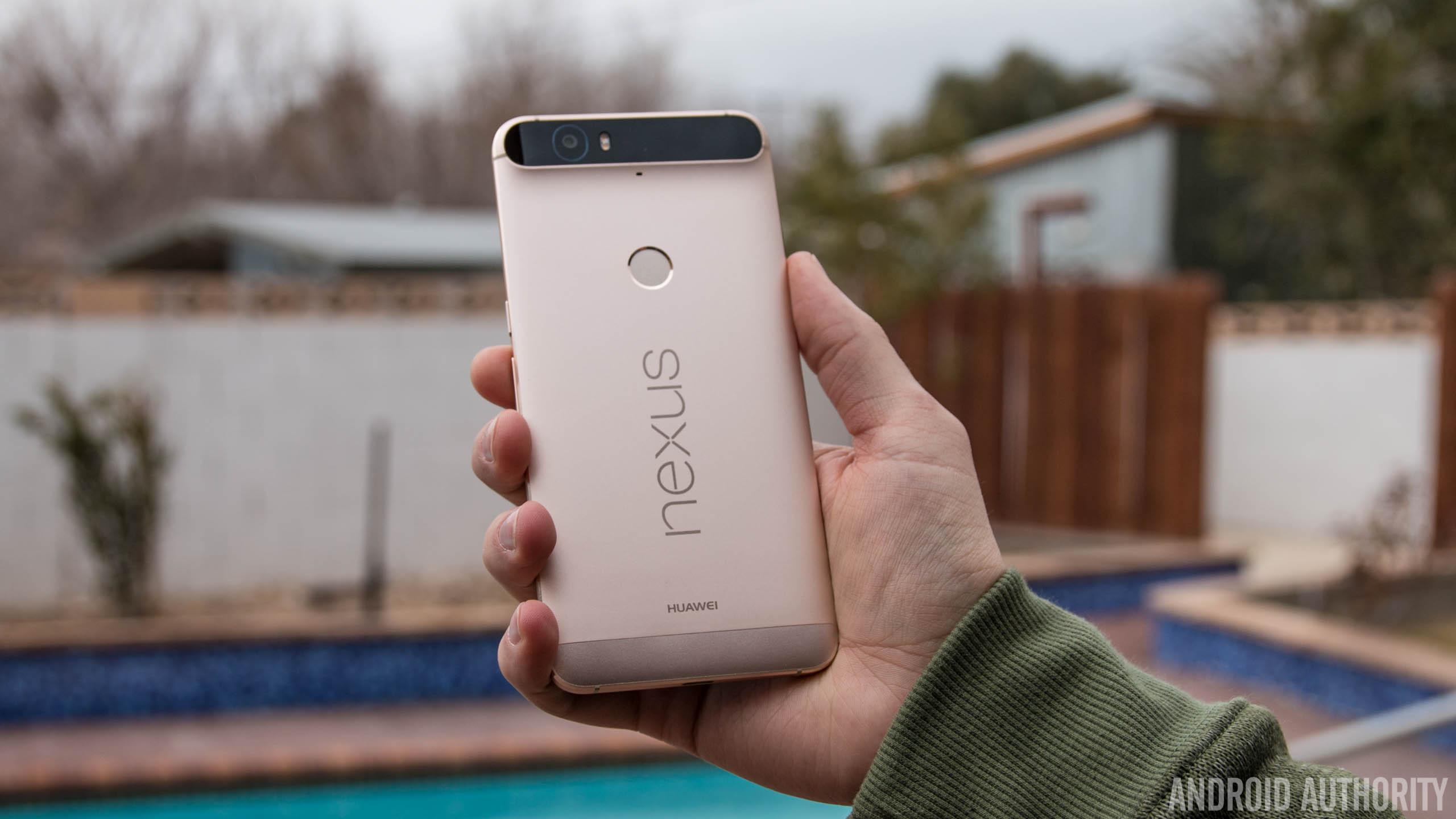 Nexus-6P-Gold-Hands-On-AA-(1-of-10)