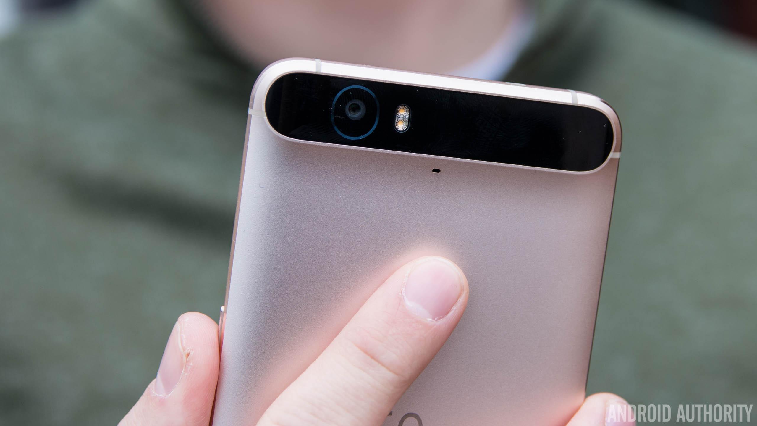 Nexus-6P-Gold-Hands-On-AA-(6-of-10)
