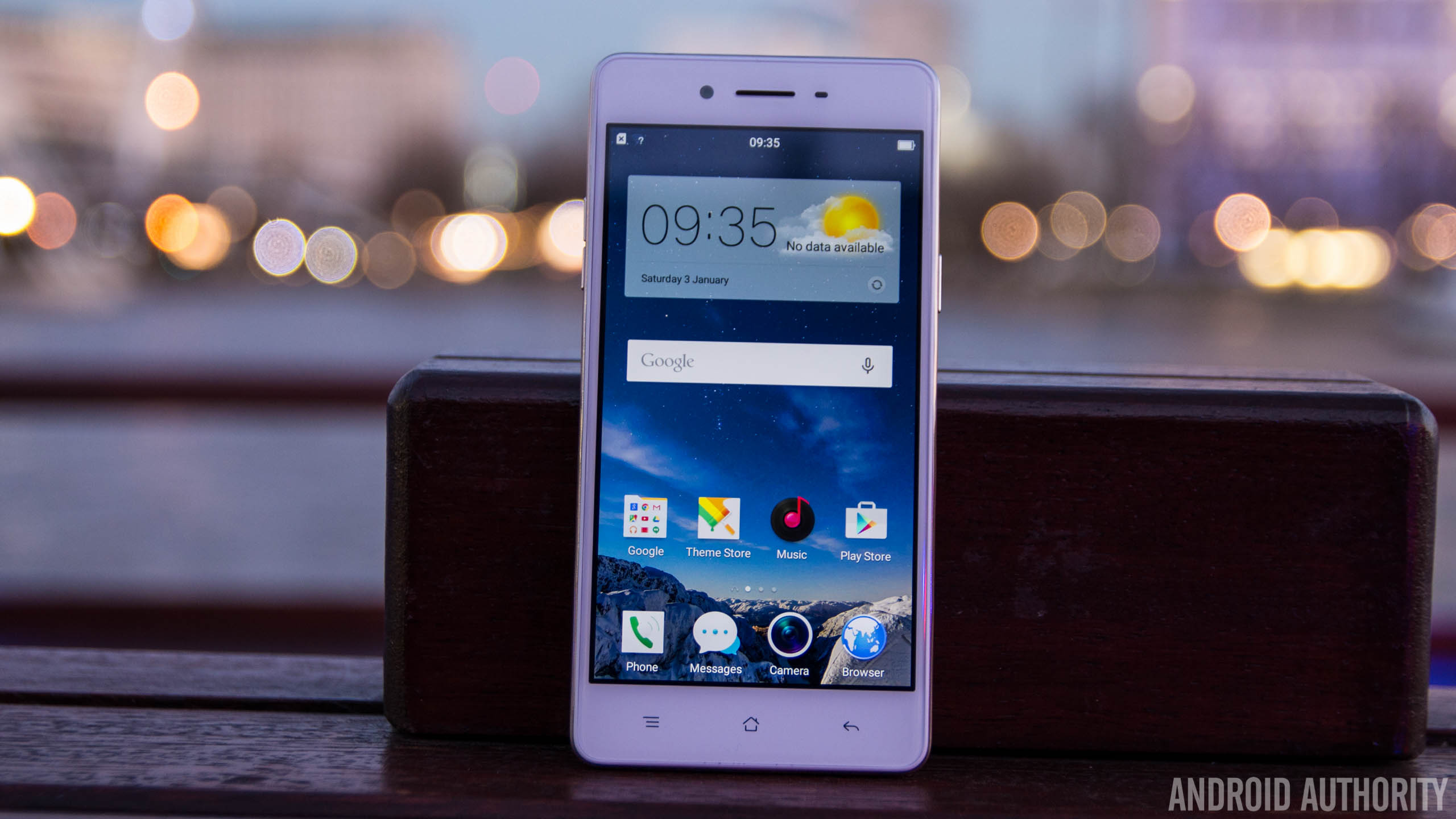 Oppo-F1-First-Look-AA-(2-of-9)