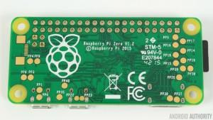 Raspberry-Pi-Zero-07
