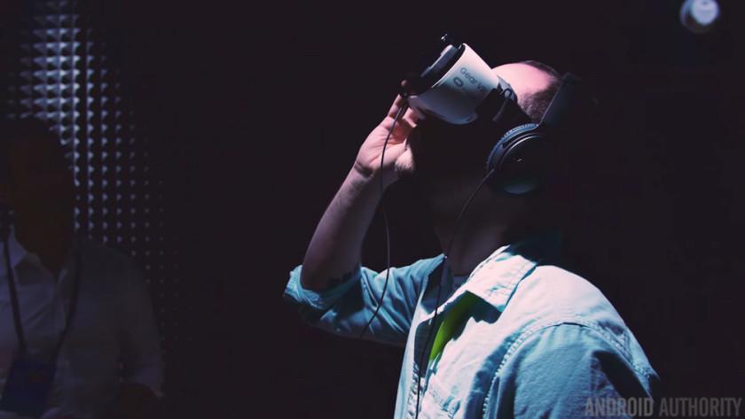 Samsung Gear VR CES 2016-AA