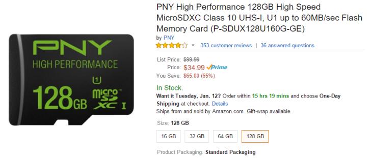 com_-PNY-High-Performance-128GB-High-Speed-MicroSDXC-Class-10-UHS-I-U1-u-728x311