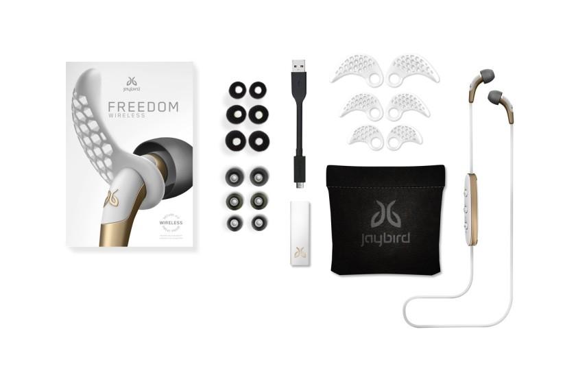 freedom-inthebox-1