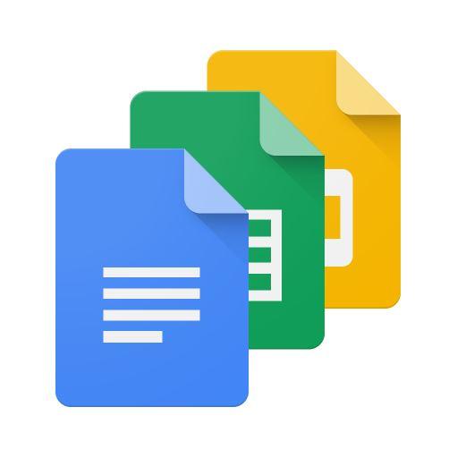 Google Docs mobile suite now has full comment control
