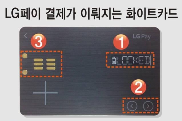lg-pay-whitecard_3_3